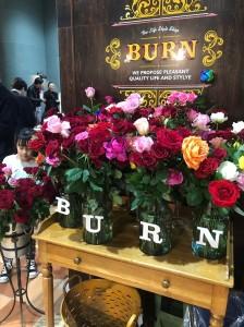BURN_190113_0055