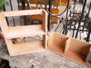 木工教室2s