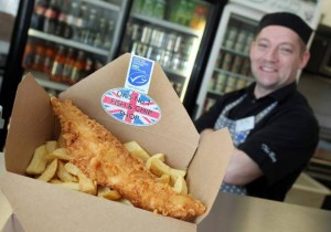 The-Bay-Fish-and-Chips-2