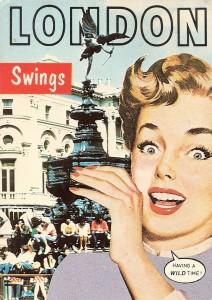 99b3659123d12d2bc7a35cfae5d34376--swinging-london-vintage-travel